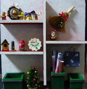 blog2010021001.jpg