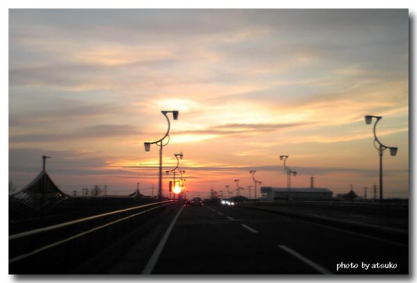100530_184054-鶴見橋