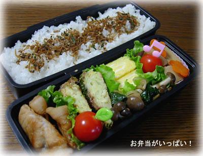 100202お弁当1