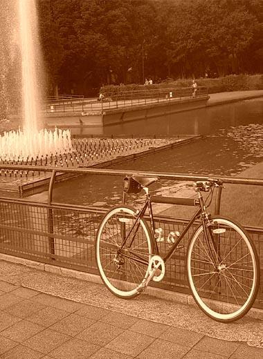 ストラトス上野公園トップ