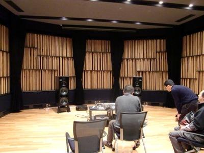 日東紡千葉スタジオ010-s