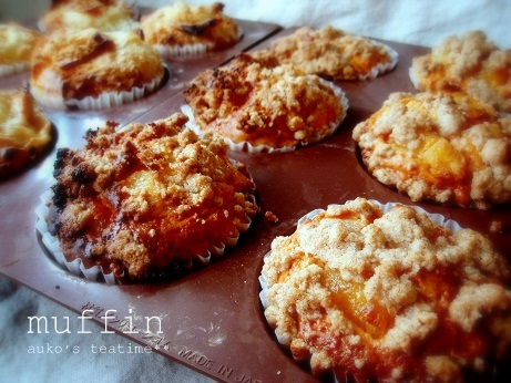 aukopan_muffin03.jpg
