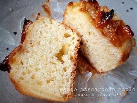 aukopan_muffin07.jpg