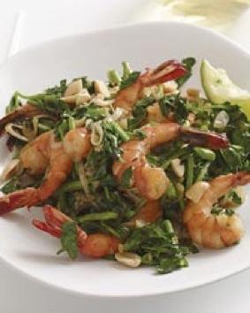200905-r-shrimp-peanut.jpg