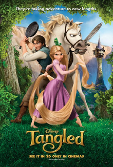 220px-Tangled_poster.png