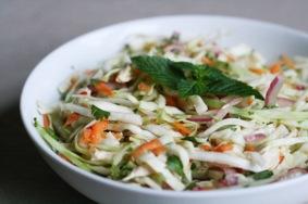 viet-cabbage-salad.jpg