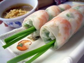 vietnamese_ricepaper_roll.jpg