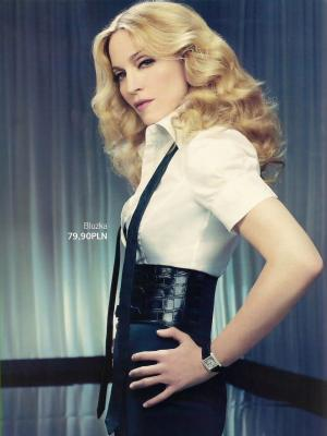 Madonna02_b[1]