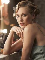 Naomi Watts1_