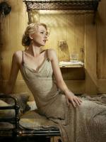 Naomi Watts5