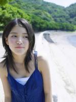 川島海荷8