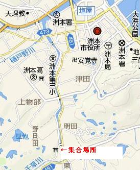 chikusa_map.jpg
