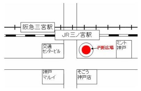enkeihiroba.jpg