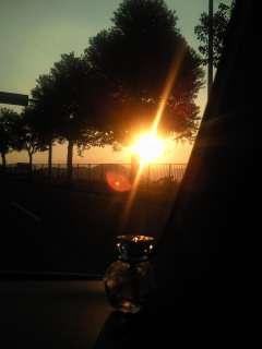 朝日パワー