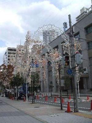 211121神戸
