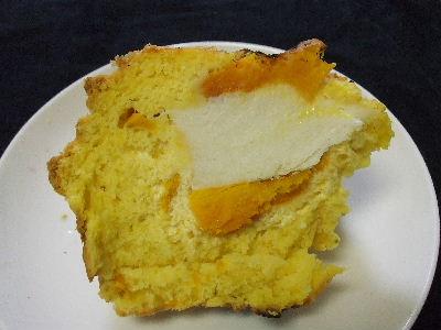 211017モミパンかぼちゃグラタンマフィン4
