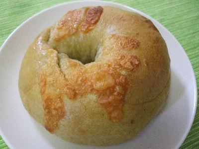211115Karinカレーチーズ1
