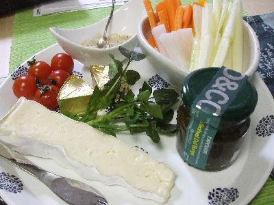 211228チーズ&野菜3
