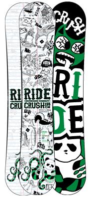 crush[1]