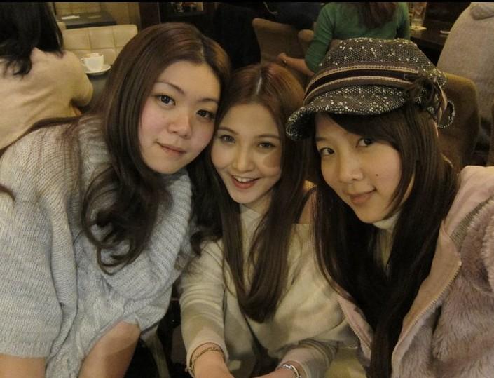 2011-03-09_131155.jpg