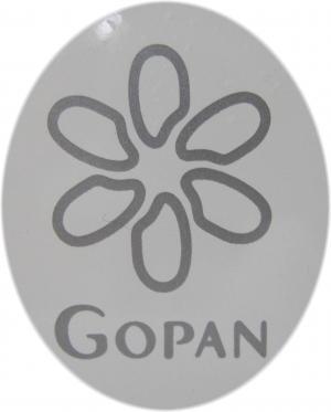 GOPANマーク_convert_20110420