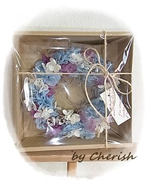 Cherish にて 2011.9.7 ②