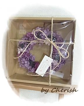Cherish にて 2011.9.7 ①