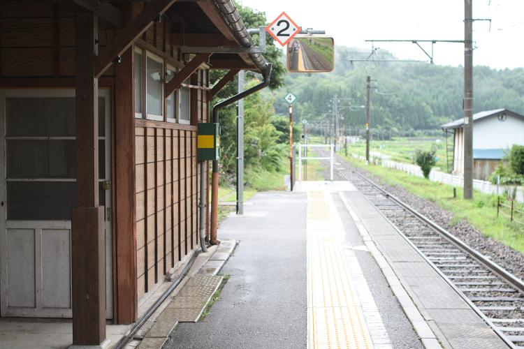 IMG_3838-1.jpg