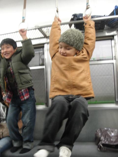Jan 2011 037