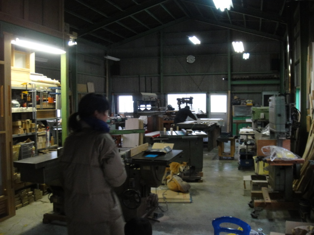 Jan 2011 031
