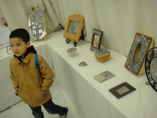 2011 end of Jan 046