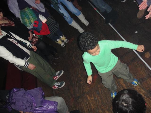 feb2011 043