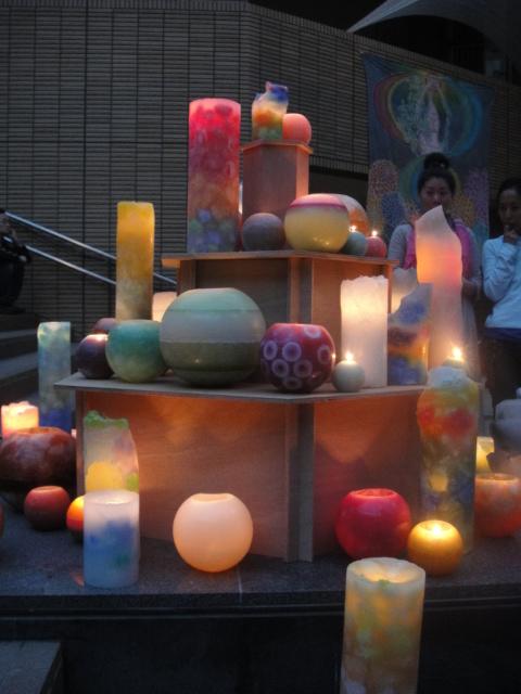 2011 May 067