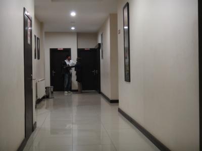 2011_0326_映画館