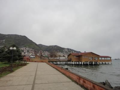 2011_0413_ババと散歩