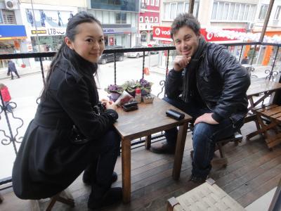 2011_0312_ジェラルとうち2
