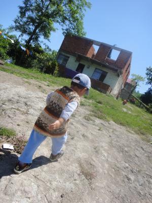 2011_0605_100422-DSC01587_convert_20110610031952.jpg