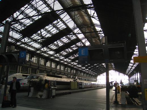 metro0.jpg