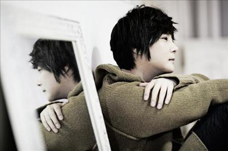20111212_shinhs.jpg