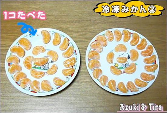 18冷凍みかん②550