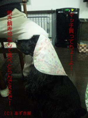 azuki826.jpg