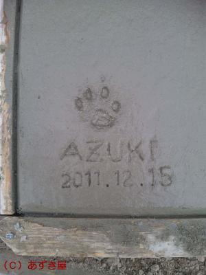 azuki868.jpg