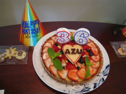 AZU_Birthday_007.jpg
