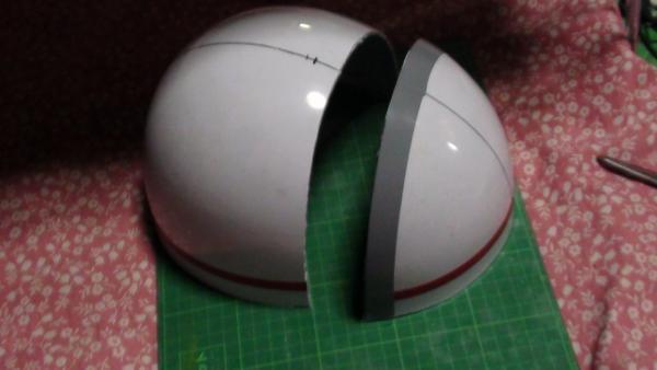 DSC00405_convert_20110425221818.jpg