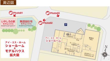chizu02.jpg