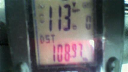2009101713100000[1]
