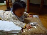2010.10.02【ねた】 (3)