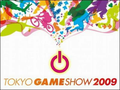 tokyogameshow_2009.png