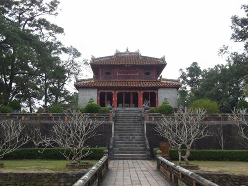 MinhMang01.jpg