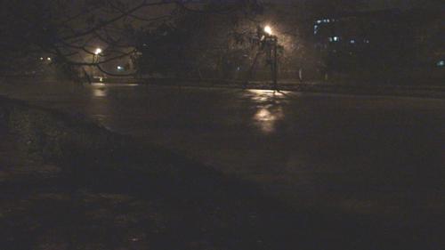 flood03.jpg